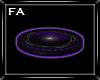 (FA)FloatingPlatformPurp