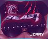 ! Wolf Beast Top B v2