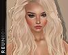 ! blond hampton