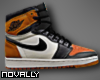 OG Shattered Backboard 1