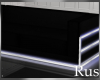 Rus Neon Small Couch