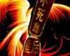 [AXA] Phoenix Gauntlets