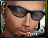 !P!Oaks.V1