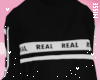 n| Real Top Black