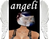 casco angel
