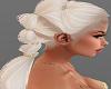 H/Lyka Snow