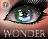 HLS Wonder Eyes 40