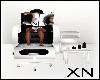 XN. Beauty Pedicure.