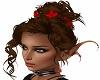 Fancy Elf Ears/ jewelry