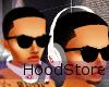 [HS] Wht Beats by Dre