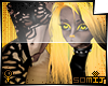 [Somi] Scax Fur v1 F