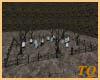 ~TQ~dark graveyard
