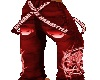 Hardstyle R pants M
