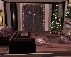 CHRISTMAS APT