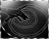 Animated Black Whip