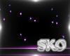 *SK*FTL Floor lights