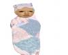 Animated Baby