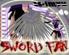 .CS.L SwordFan M.Action
