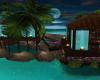 Island Casita's