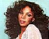 Donna Summer bad girls 1