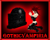 GV The Gothic Tombstone2