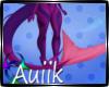 A| Rasa Tail v2