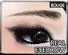 |2' Innocent Eyebrows