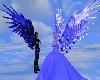 Blue Wings 02