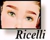 Ricelli Child's Eyes 1