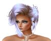 Hair Violet 2 Lizzy