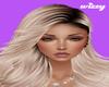 (w) Giovala Blonde
