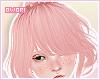 🌿 Helx Pink