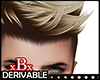 xBx - Stephen-Derivable
