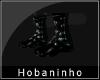 [Hob] NS Boots