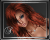 (SL) Isabell Copper