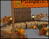 +Market Pumpkin Patch+