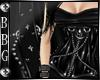 BBG* Imortal Gown