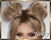 Elisa Blonde Brownie