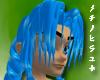 Rai™ Aeris Dye CoolBlue