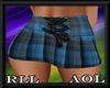 Skirt-RLL