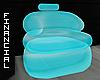 ϟ  Inflatable Chair