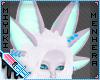 Nami ,ears 3