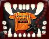 Convic Shirt