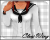 Gal.Uniform.Black A