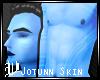 [Asgard] Jötunn Skin