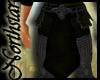~NS~  armor skirt