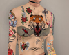 Tattoed top. (small)
