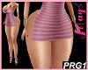 """""""Bimbo PRG1 BPink Skirt"""