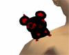 Black Nurse Rat