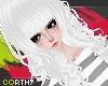 [C] White Parov
